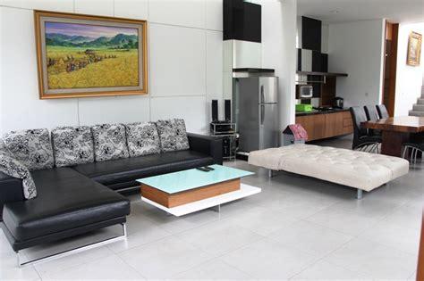 Home Theater Di Bandung villa dago pakar 15 gudang villa sewa villa di lembang