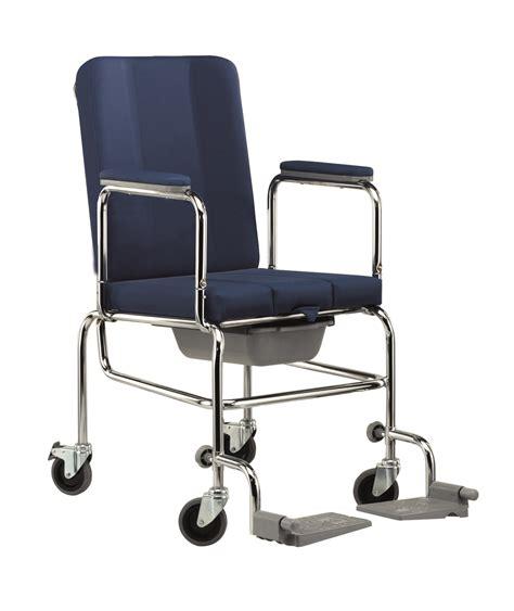 sedie a rotelle per anziani sedie a rotelle per anziani e disabili ab