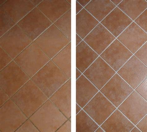royal carpet and rug cleaning royal carpet cleaning 19 reviews carpet cleaning 4600 lincoln rd ne business parkway