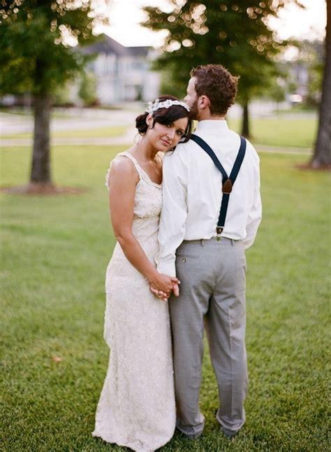 wedding pose bad i my pic taken