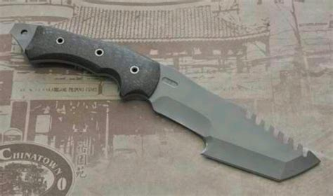 awesome hatchets awesome tactical knives tactical hatchets