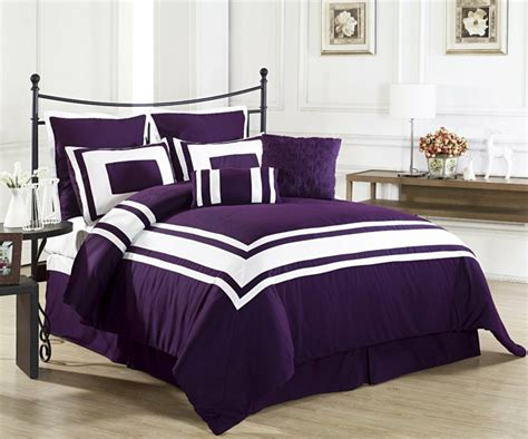 how to pick bed sheets fancy bed linen choose part according to the zodiac sign