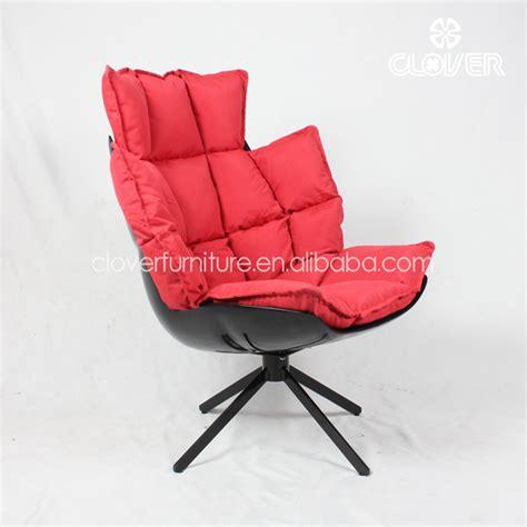husk armchair price husk armchair price replica husk outdoor h2 armchair ca219