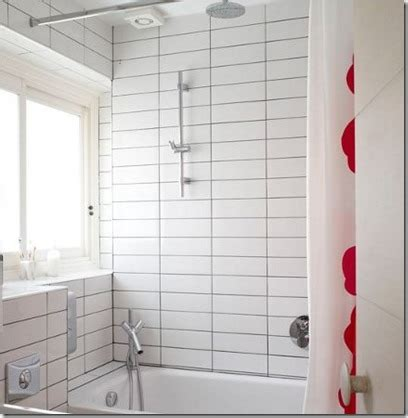 vertical subway tile home design what s the right tile layout for me cornerstone builders