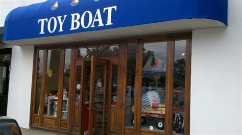toy boat toy boat toy boat newport beach toy store - Toy Boat Store