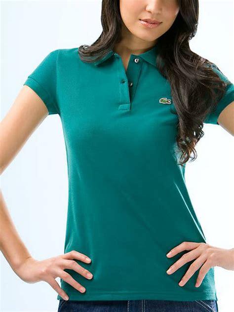 Kaos Lacoste Polo Shirt Orange Polo Golf Kaos Polo Murah Grosir polo t shirts for soft sports xcitefun net