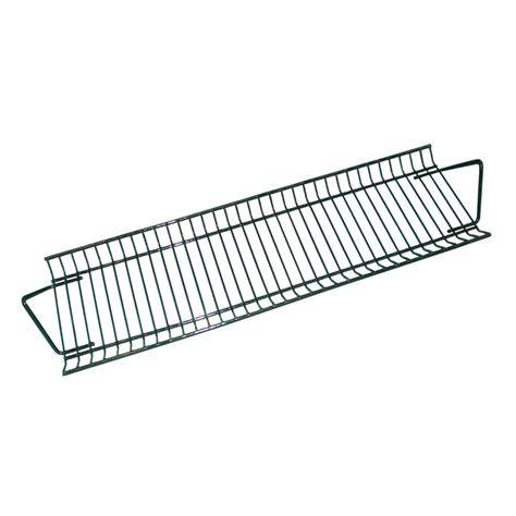Grill Rack Replacement by Heavy Duty Bbq Parts 02060 Porcelain Steel Wire Warming