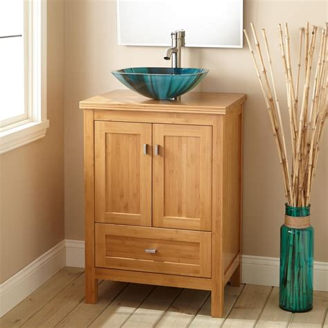 Bathroom Vanities And Sinks For Small Spaces Bathroom Small Vanity For Powder Room Kitchen And Narrow Vanities Design Ideas Spaces With Which