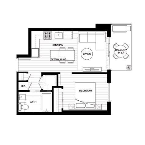 northwest floor plans northwest floor plans 28 images the northwest gardenia estates egg harbor township plan a1