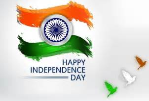 India Independence Day Essay by August 15th Speech In Pdf Independence Day Images 2017