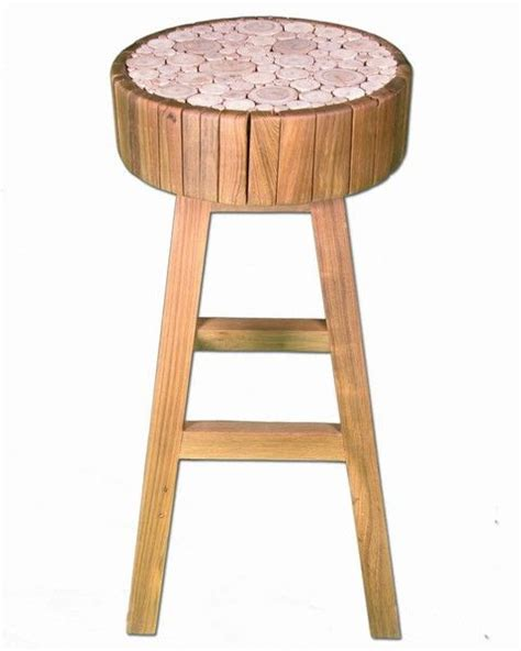 Stools For 3 Weeks by 1000 Ideas About Cool Bar Stools On Metal