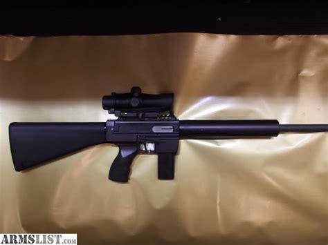 rock island armory mig 22 standard semi automatic rimfire armslist for sale rock island mig22