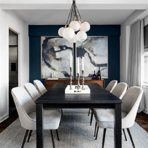 small dining room ideas   fit    room