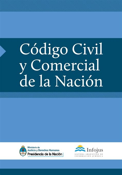 cdigo civil df 2016 pdf codigo civil para el distrito federal 2016