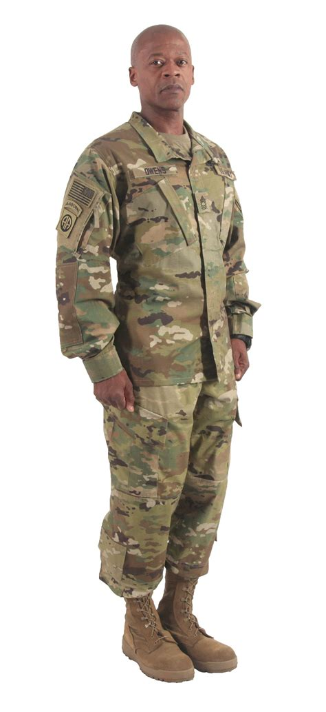 operational camouflage pattern us army image gallery scorpion camo