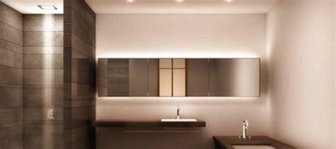 bagno illuminazione illuminazione bagno come illuminare il bagno thunderroad