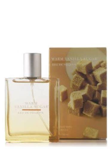 Bath Works Warm Vanilla Sugar warm vanilla sugar bath and works perfume a