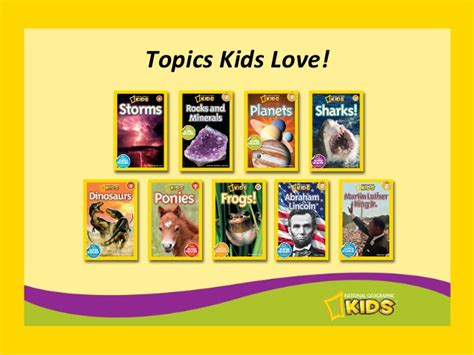 national geographic kids readers and super readers program the new modern momma national geographic super readers webinar
