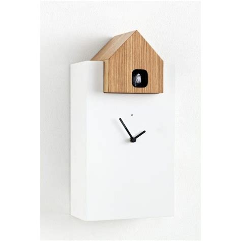 Moderne Coo Coo Clock by 14 Best Coucou Images On Cuckoo Clocks Modern
