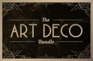 21 most beautiful art deco fonts to inspire you free