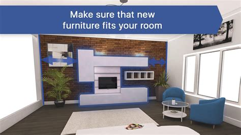 room planner home interior design  ikea android