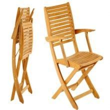 les jardins outdoor furniture stacking chairs wood furniture and outdoor living on