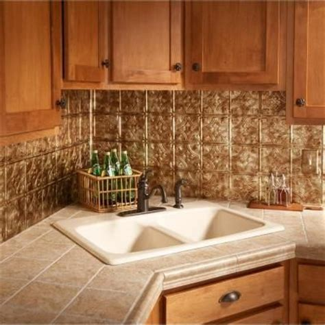 fancy kitchen backsplash pictures 17 on cheap home decor 301 moved permanently