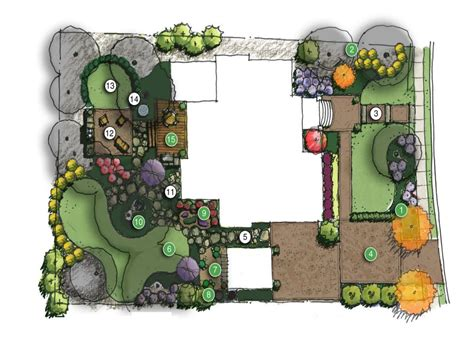 home landscape design studio for mac 14 1 awesome home and landscape design ideas best inspiration
