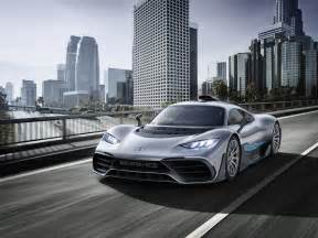 Mercedes Road Service Phone Number Mercedes Amg Project One The Numbers