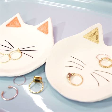 diy cat crafts 407 best handmade diy images on show rooms