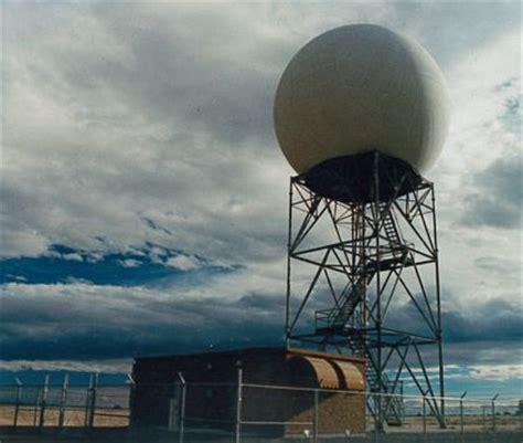 nexrad radar national weather service satellite national weather service eyes backplane and circuit card