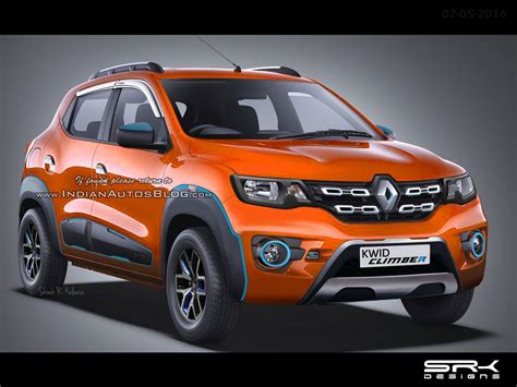 renault kwid specification automatic dealer training for renault kwid climber commences report