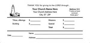 church offering envelopes templates tithe envelopes printing calvary publishing