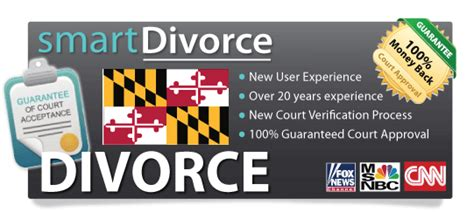 Divorce Records In Maryland Maryland Divorce Records Documents Helpdeskz Community