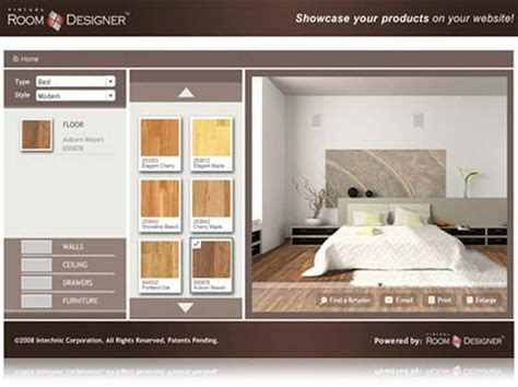 design your own room free create room design home decoration