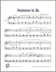 printable music lesson plans great composers superman partitura busca de google partituras