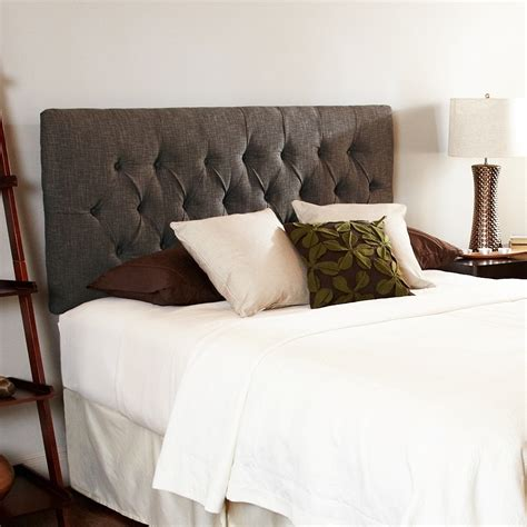 how to diamond tuft a headboard ideas diamond tufted headboard modern house design how