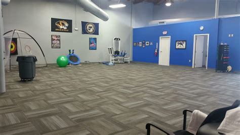 St Charles Detox Phone Number by Advanced And Rehab Physical Therapy St