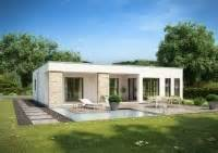 huf haus preisliste bungalow rensch haus 220 ber 140 jahre fertigh 228 user