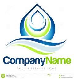 logo for business business logo emasdvrlistscom bad logos