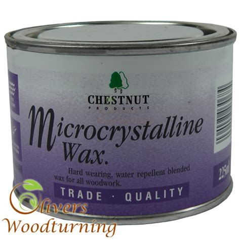 micro crystalline wax microcrystalline wax by chestnut products