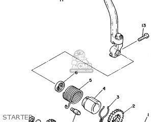 wiring diagram yamaha lb80 yamaha rd400 wiring diagram