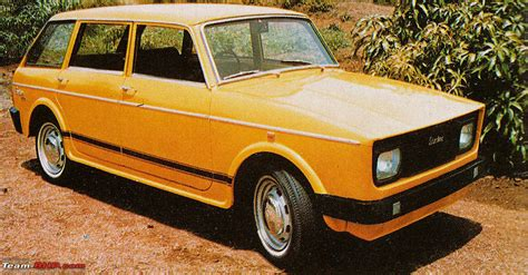 indian made cars indian built assembled classics page 19 team bhp