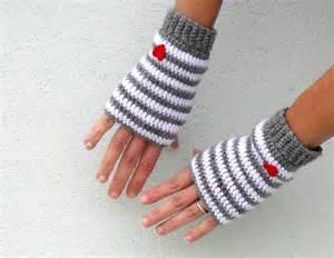 fingerless gloves crochet patterns 12 nationtrendz com
