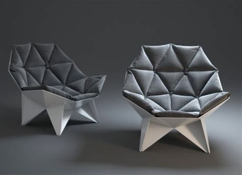 unusual furniture  chair