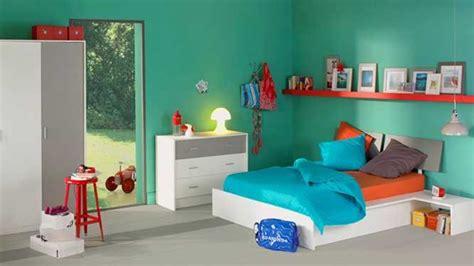 10 chambres ultra color 233 s pour les ados