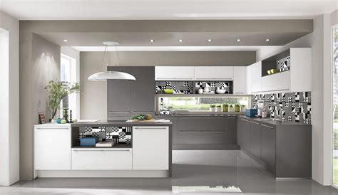 küchen preise vergleichen k 252 chen angebote vergleichen rheumri