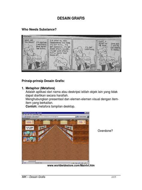 ebook desain grafis pdf desain grafis pdf