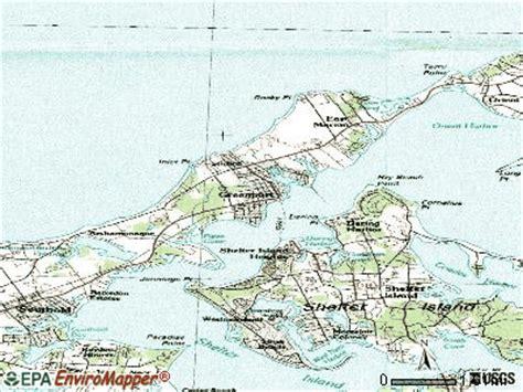 Greenport Hospital Detox by Greenport New York Ny 11944 Profile Population Maps