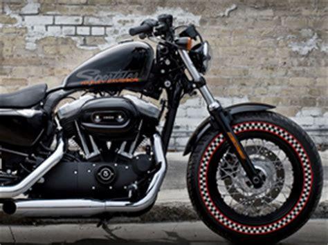 Motorradreifen Nc 700 X by Nc700xブログ これは新しい タイヤのカスタムペイント Lacタイヤプリンター